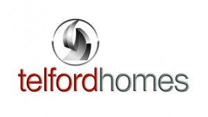 Telford Homes - Trading Update