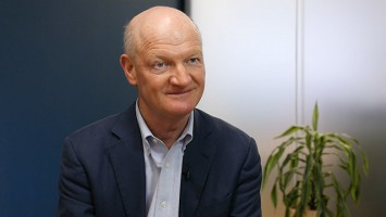 verditek-interview-with-verditek-chairman-lord-david-willetts-18-06-2019