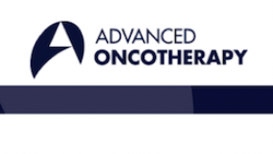 Advanced Oncotherapy - First milestone payment for...