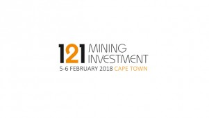 121 Mining, Cape Town - Sovereign Metals