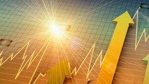 Zenith Energy - Analyst Interview, Beaufort Securities