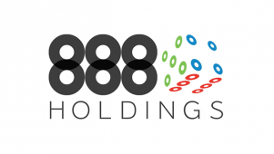 888 Holdings plc - Full year results 2018