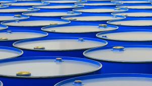 Mosman Oil & Gas - Projects update