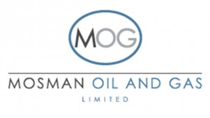 Mosman Oil & Gas Limited - New Strategic Alliance