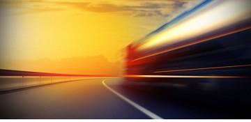 Marshall Motor Holdings - Analyst interview, Zeus...