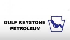 Gulf Keystone Petroleum - H1Results 2015 Live Webcast