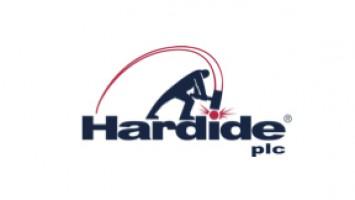 hardide-plc-update-on-us-facility-07-01-2016