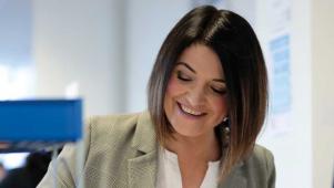Non-Standard Finance plc - H1 2020 Results Presentation