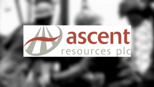 Ascent Resources - Company update