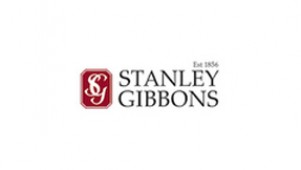 Stanley Gibbons Group - Final Results